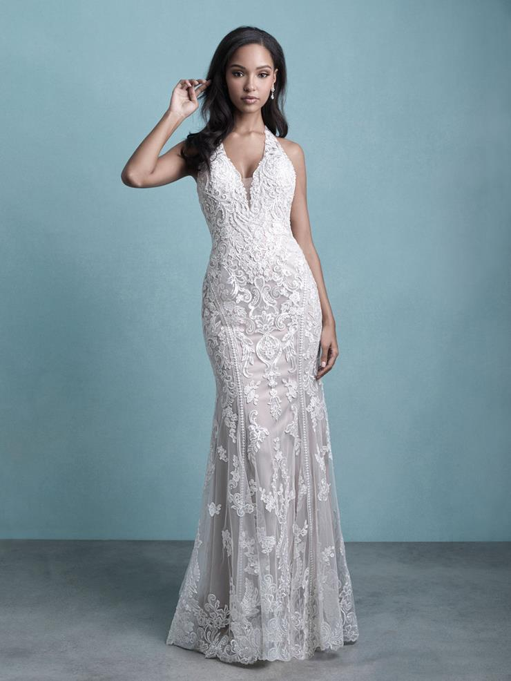 Allure Style #9771 Image