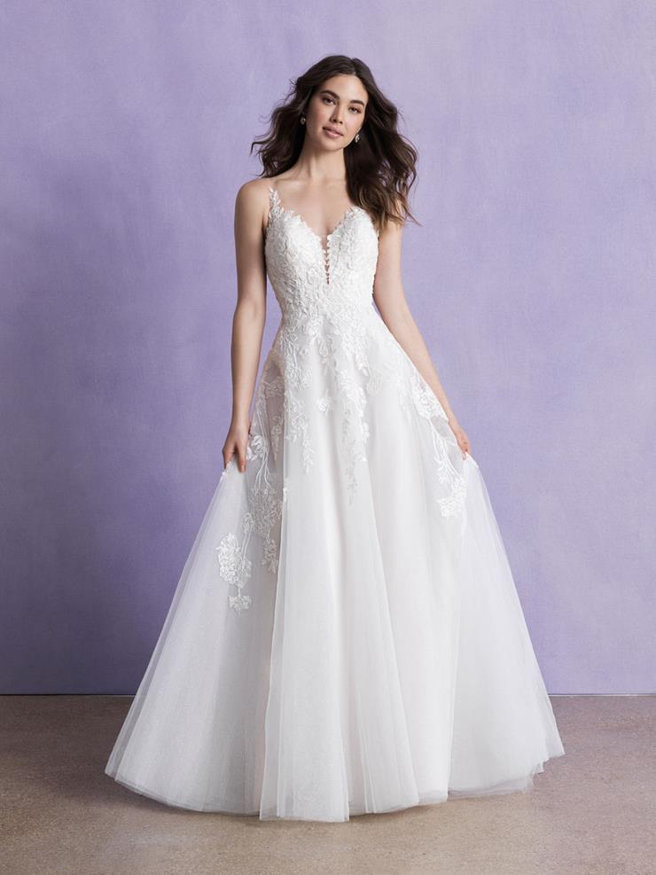 Allure Style #3350 Image