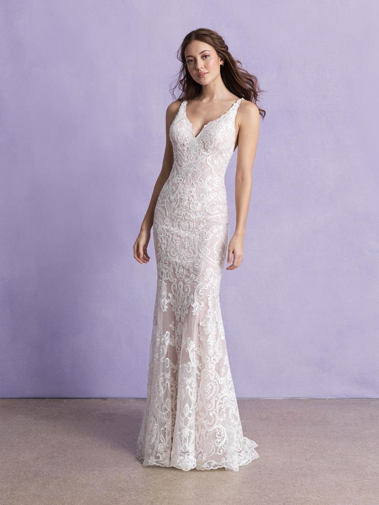 Allure Style #3352 Image