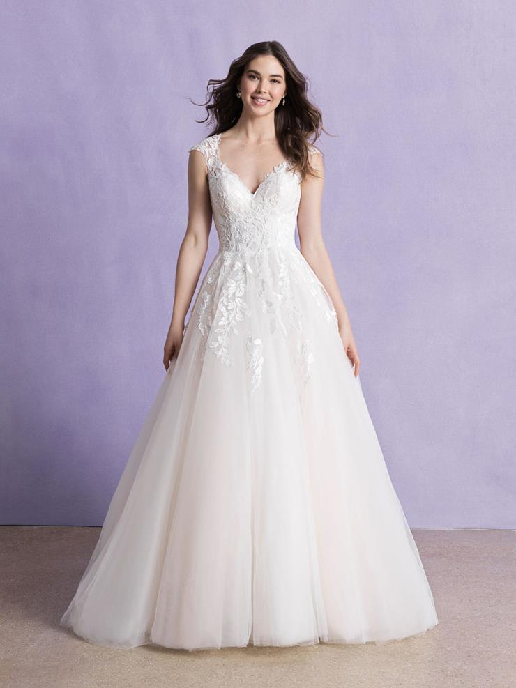 Allure Style #3365 Image