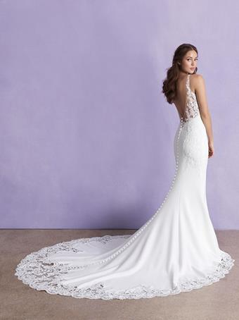Allure Romance Style 3351