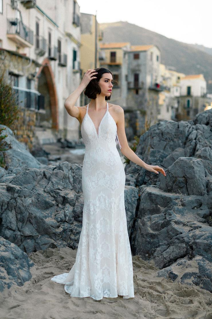 Allure Wilderly Bride Style Royce  Image