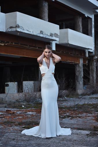 Monsolo Couture Passion