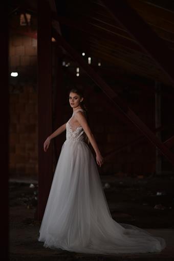 Monsolo Couture Euphoria