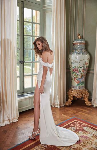 Galia Lahav Style #Anna