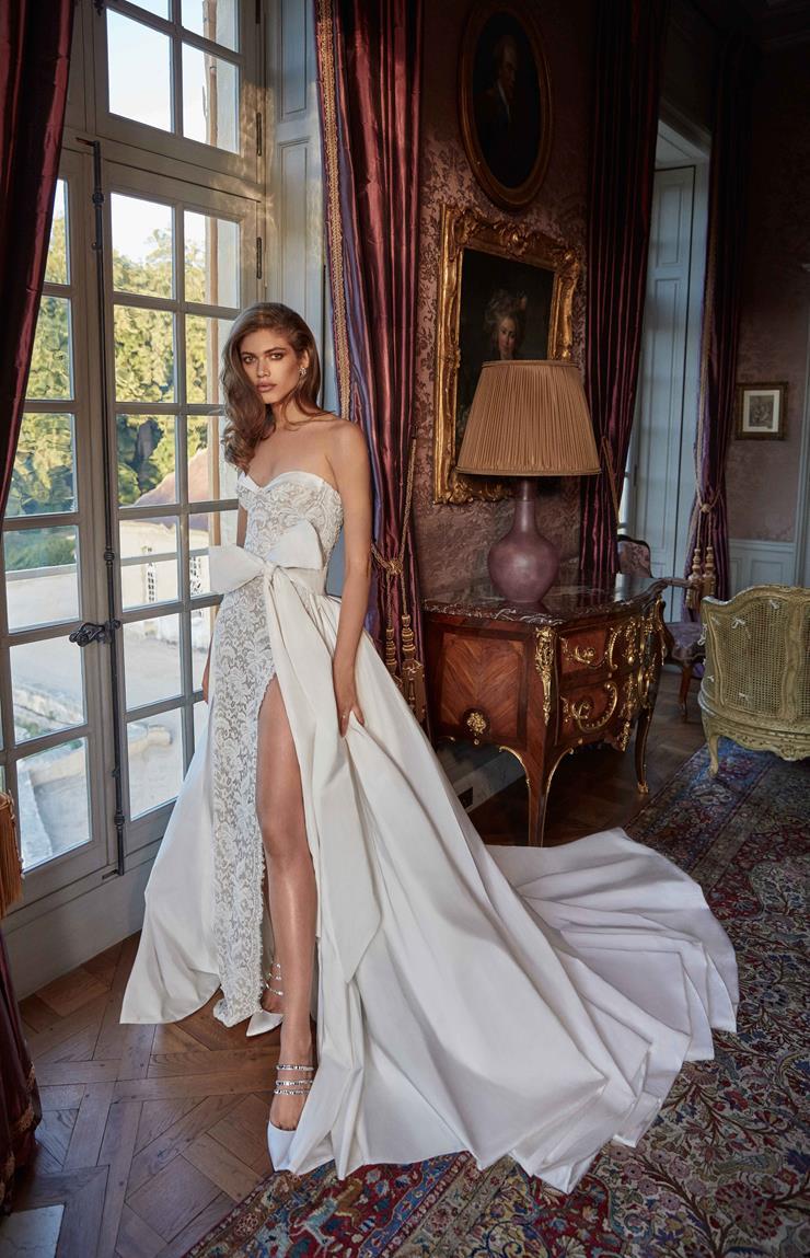 Galia Lahav Style #Joanne Image