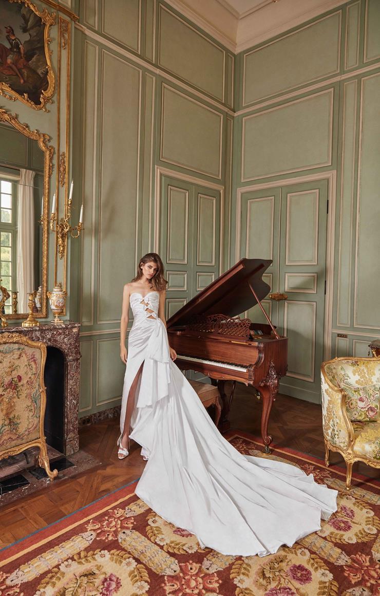 Galia Lahav Style #Margaret Image