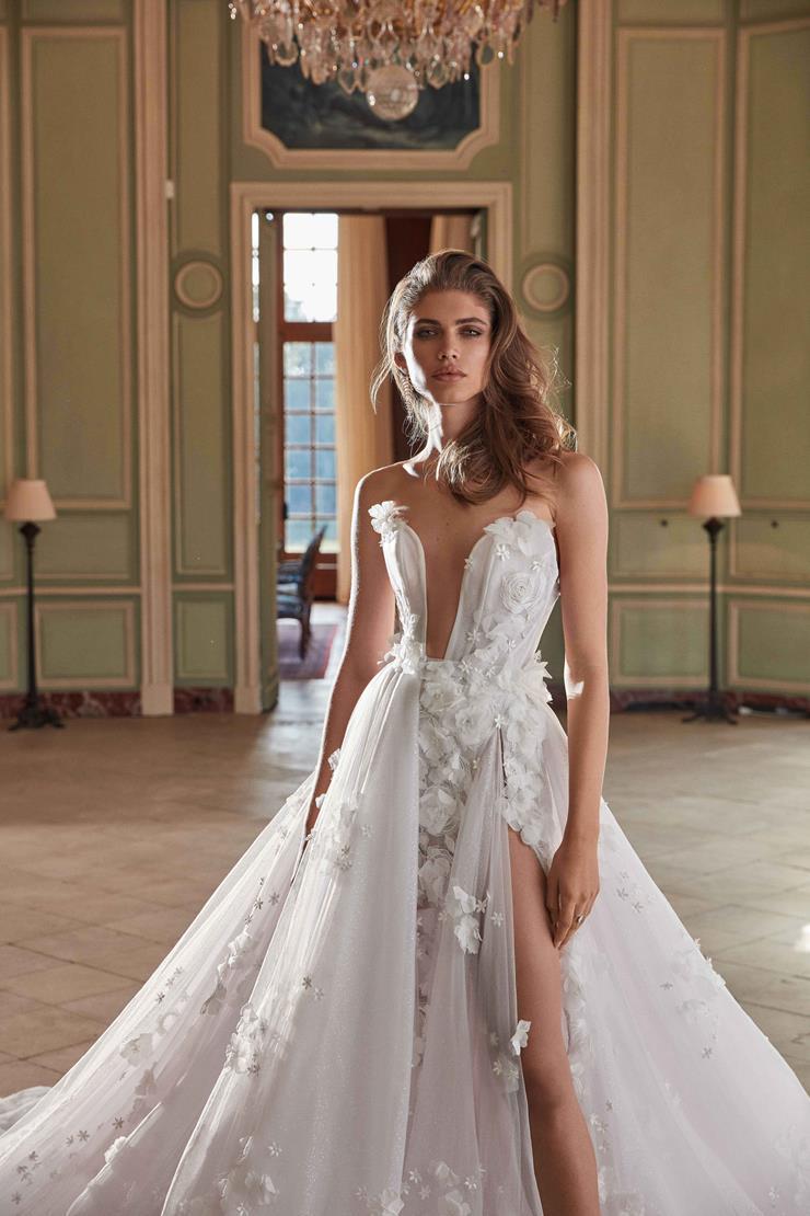 Galia Lahav Style #Ruth Image