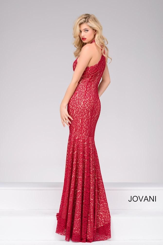 Jovani Style #25100
