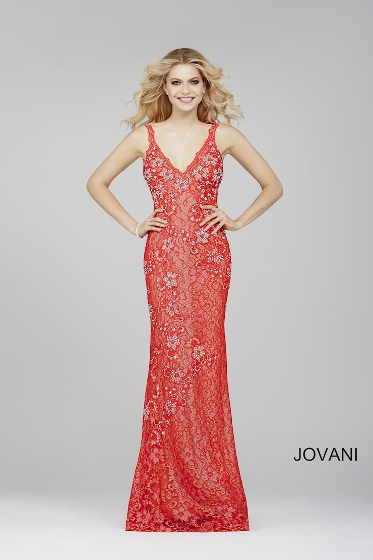 Jovani 26533