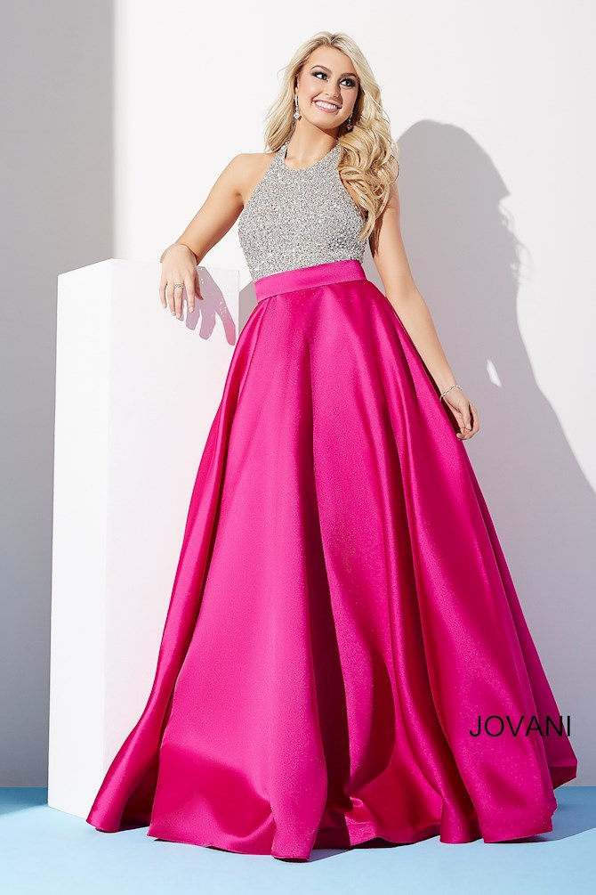 Shop Jovani dresses at Z Couture in Austin, Texas. - 29160