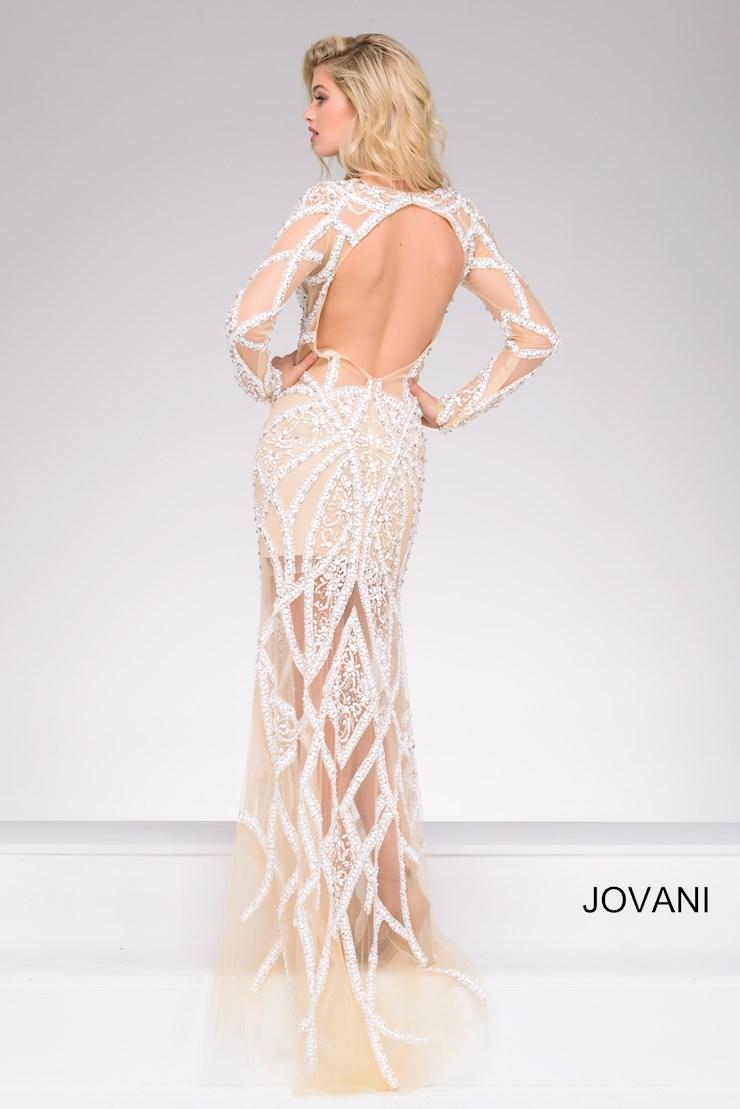 Jovani 32202