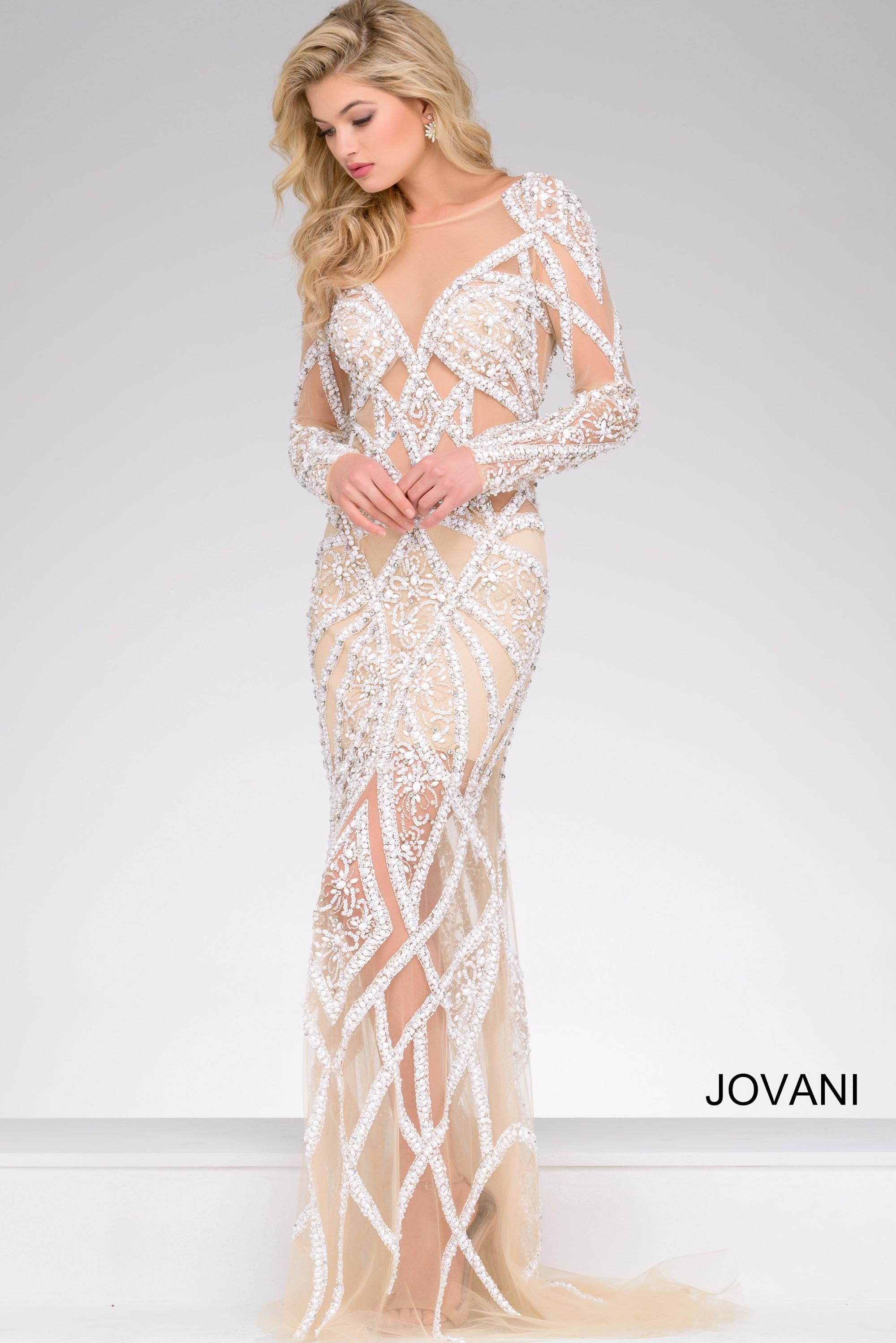 Jovani - 32202   Regiss