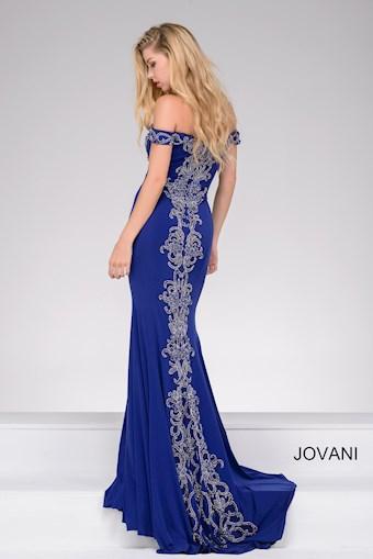Jovani Style #32360