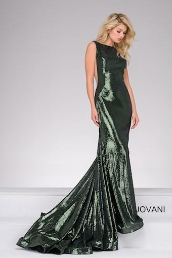 Jovani Style #33040