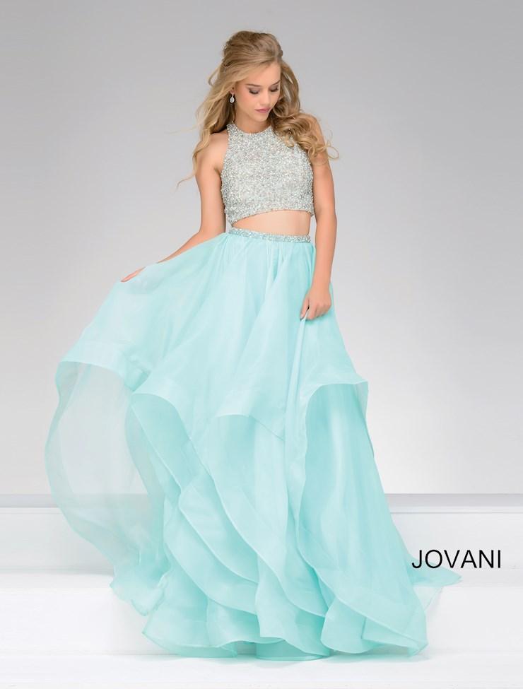Jovani 33220