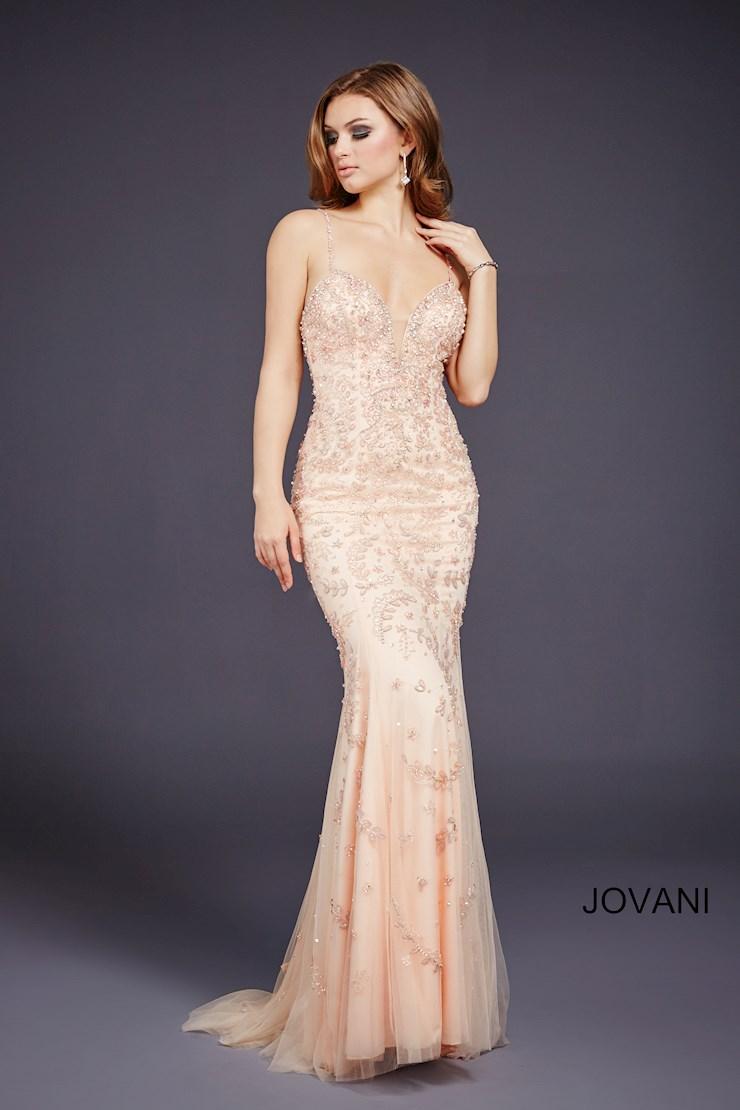 Jovani 33704