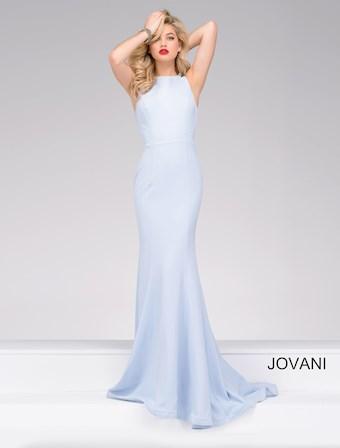 Jovani 34110