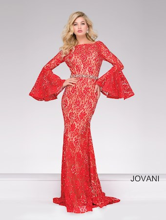 Jovani 35160