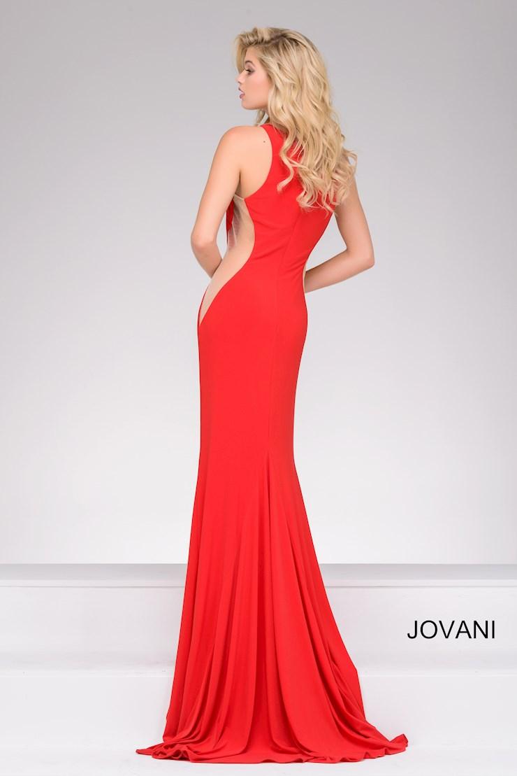 Jovani 35353
