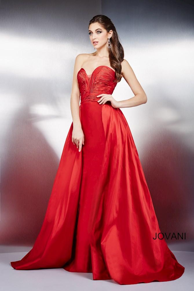 Jovani Style 36163