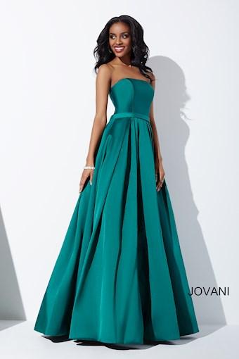 Jovani 39243
