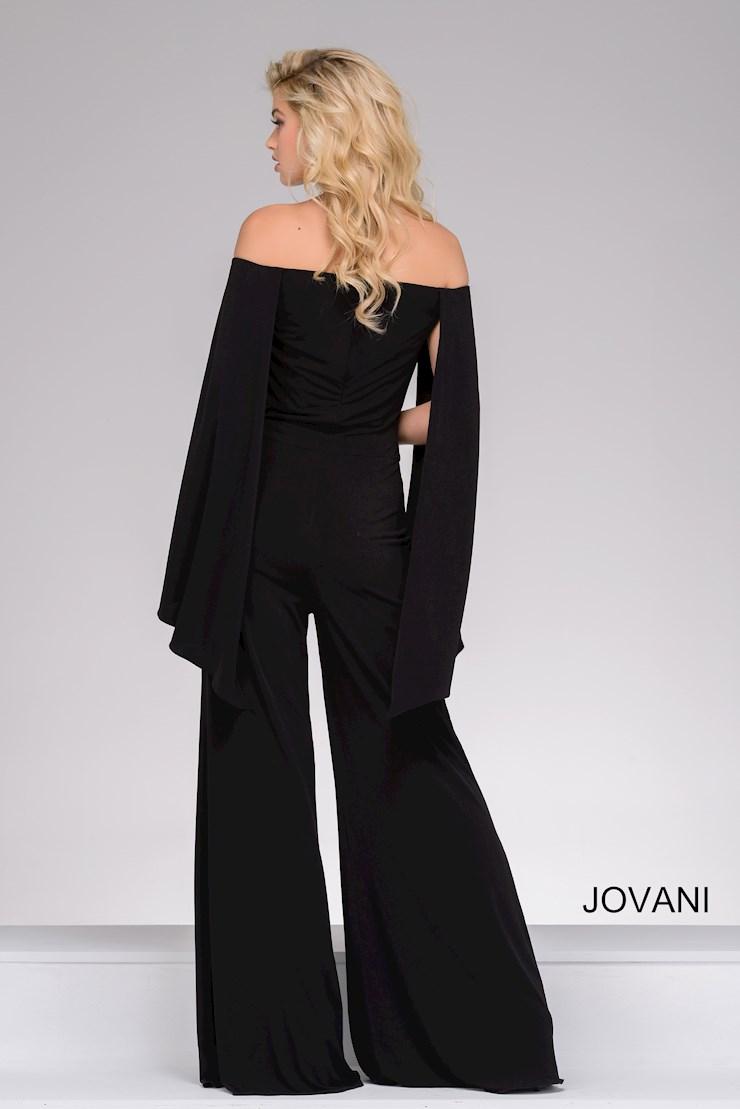 Jovani 39598