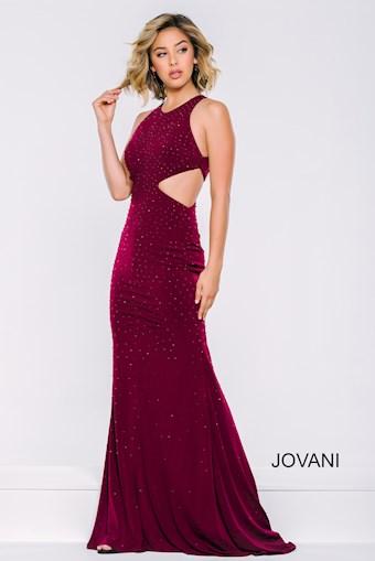 Jovani Style #39798