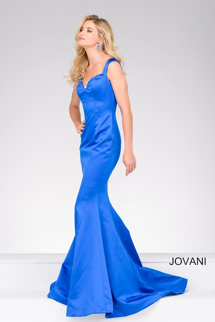 Jovani 40720