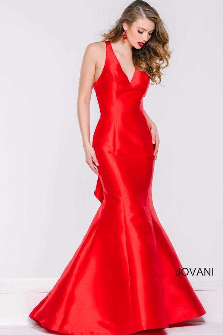 Jovani Style #40780