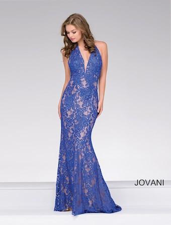 Jovani Style #41248