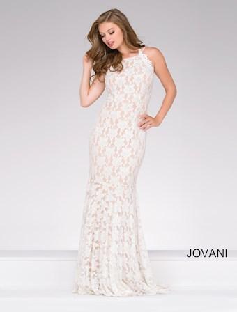 Jovani Style #41269