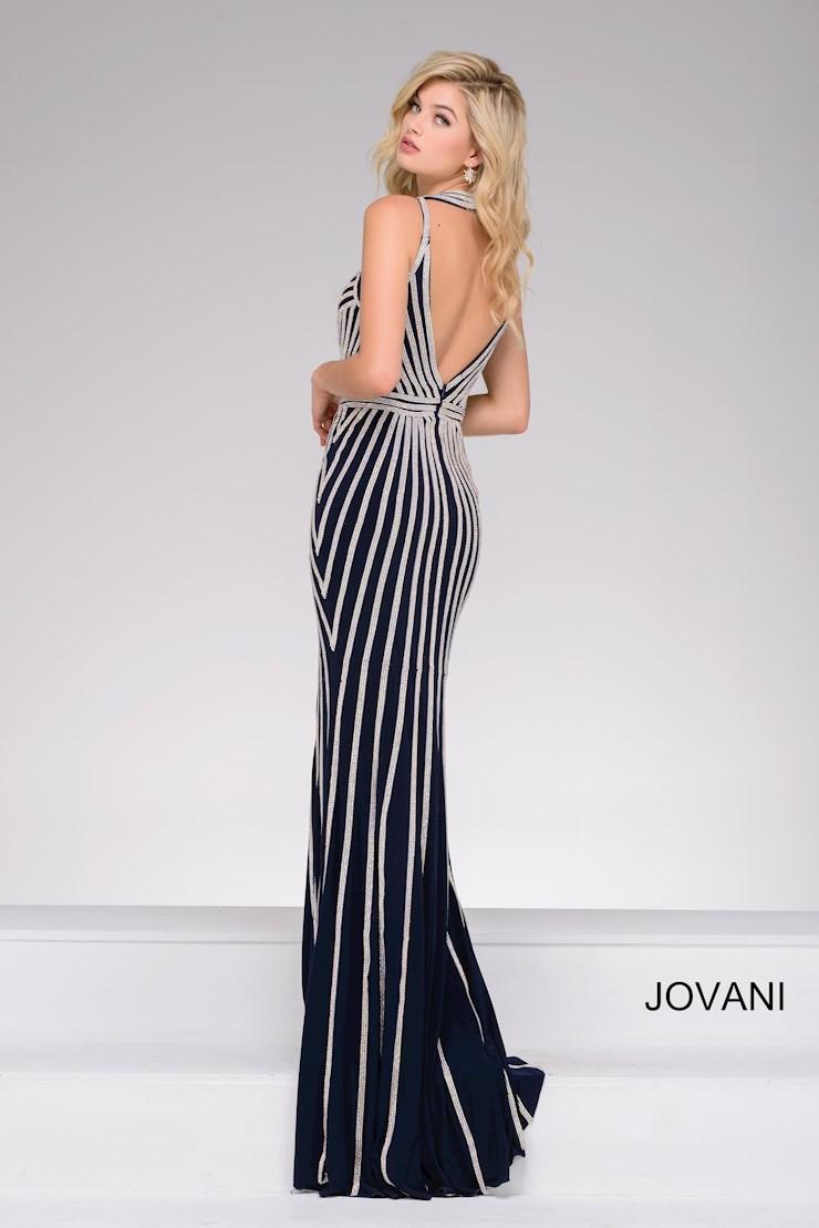 Jovani Style #41348