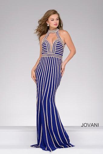 Jovani 41350