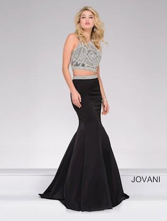 Jovani 41441