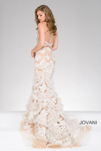 Jovani 41592