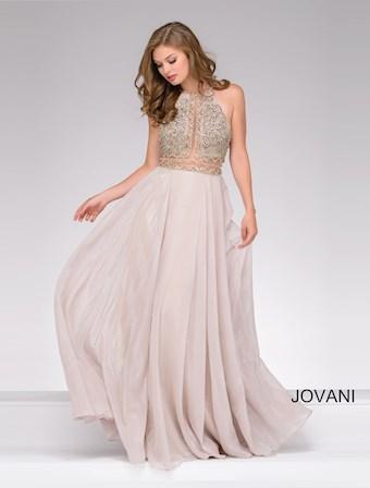 Jovani Style #41597