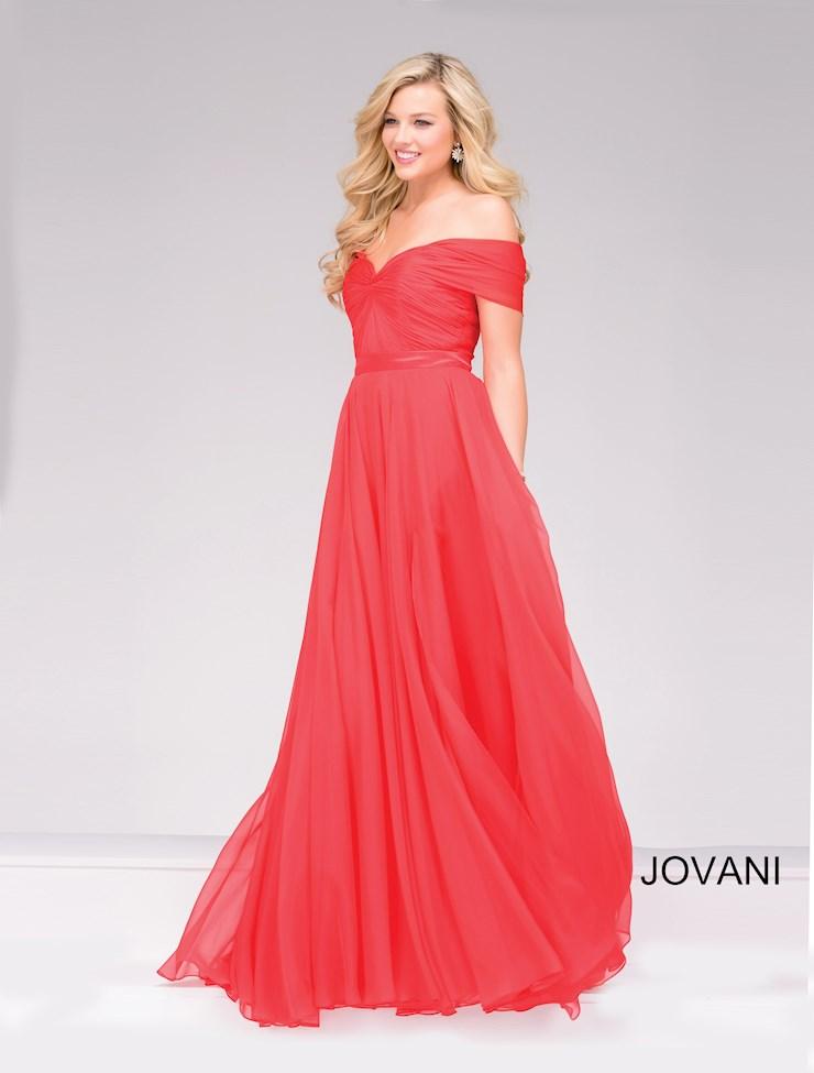 Jovani 42003