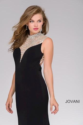 Jovani Style #42240