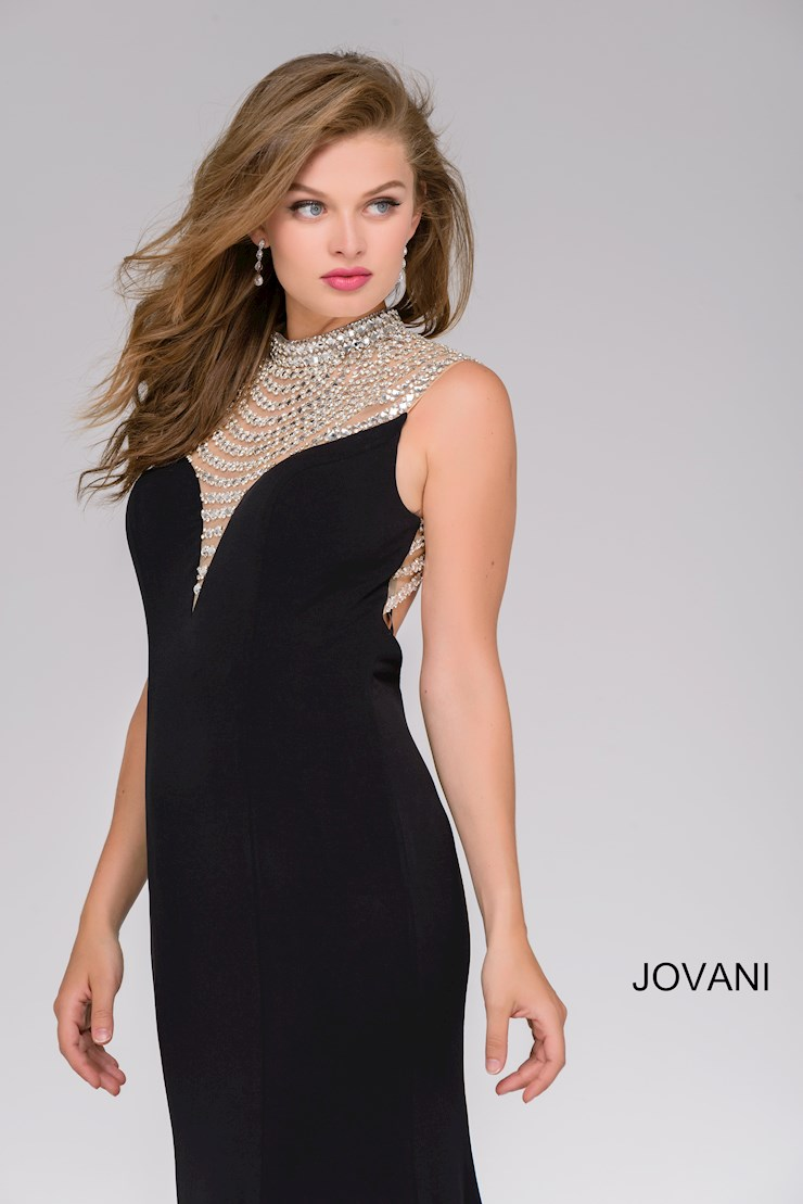 Jovani 42240