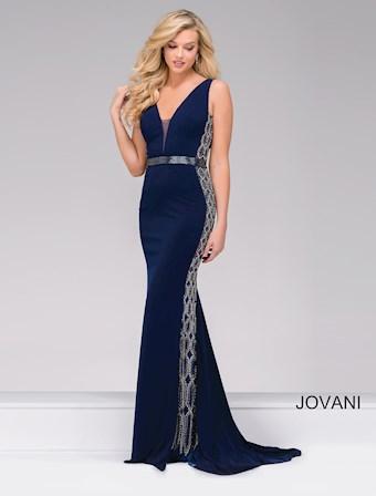 Jovani 42321