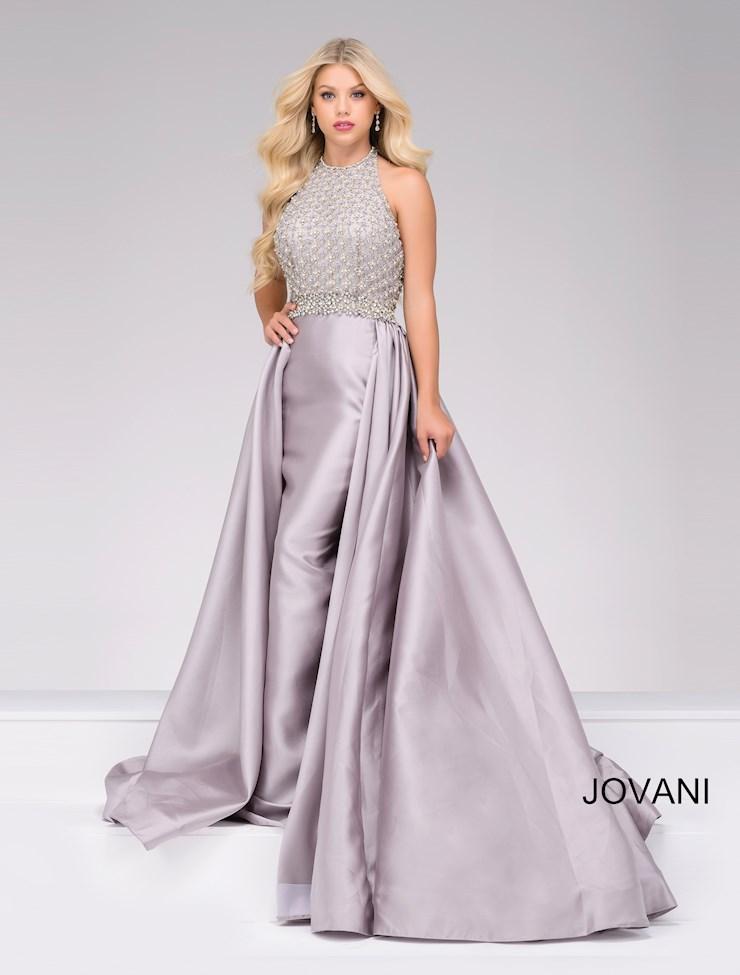 Jovani Style #42920 Image