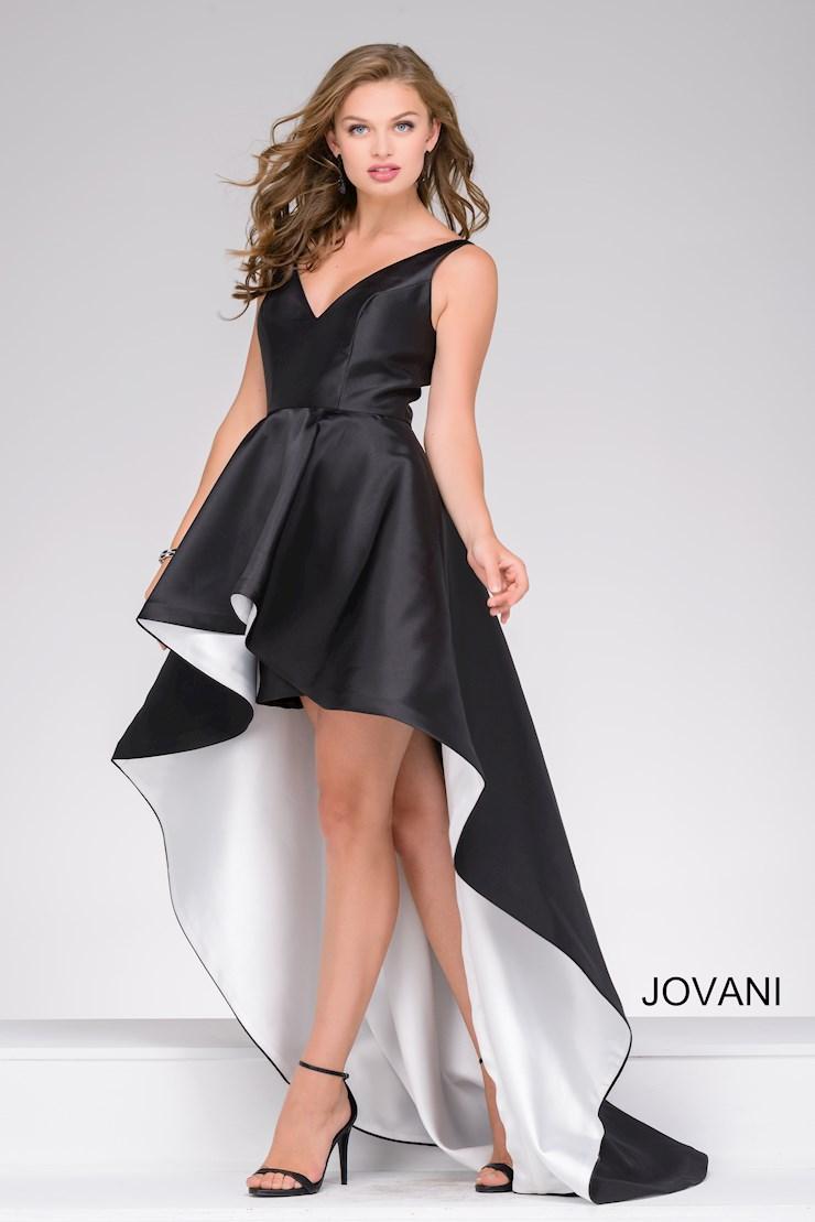 Jovani 43016