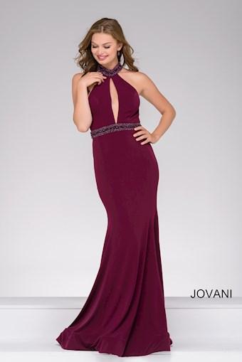 Jovani 45034