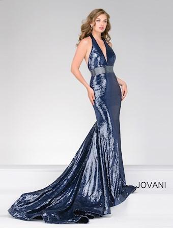 Jovani 45203