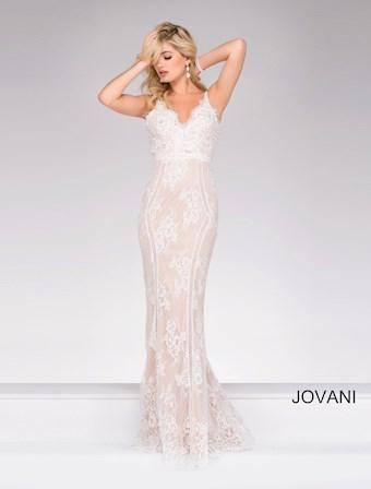 Jovani 45725