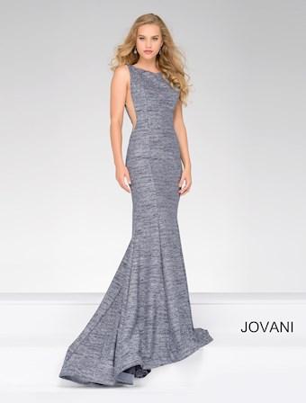 Jovani Style #45830