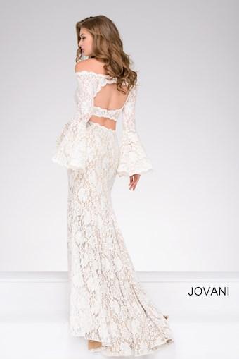 Jovani Style #45894