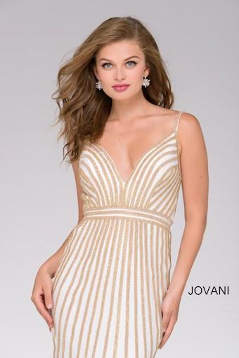 Jovani Style #45898
