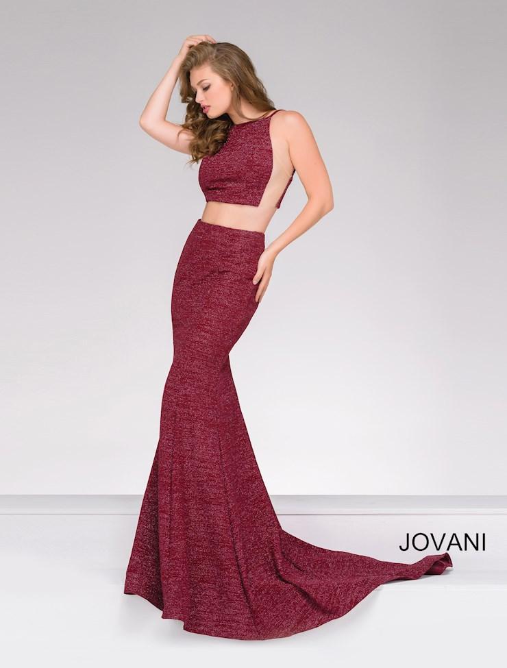 Jovani 45931